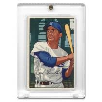 1951-1952 Bowman One Screw