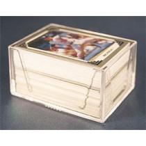 100 Count Slider Box
