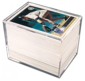 150 Count Box