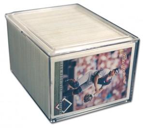 250 Count Box