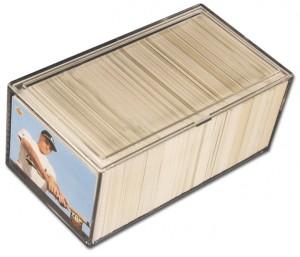 400 Count Box
