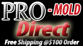 Pro-Mold Direct